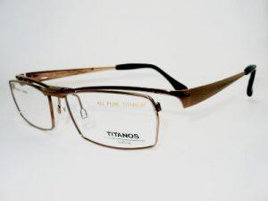 TITANOS T1291 gv1