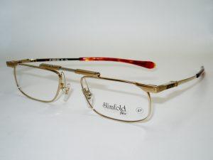 スリムフォールド SF3224 100