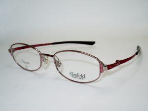 スリムフォールド SF5328-163