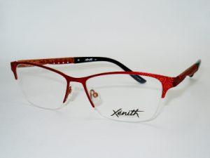 Xenith X7026 9A
