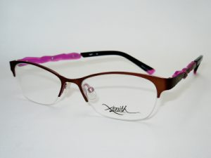 Xenith X9023 7A