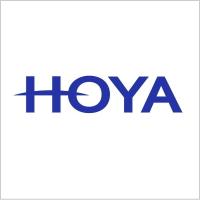 HOYA画像