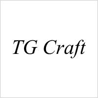 TGCraft