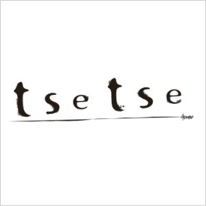 tsetse