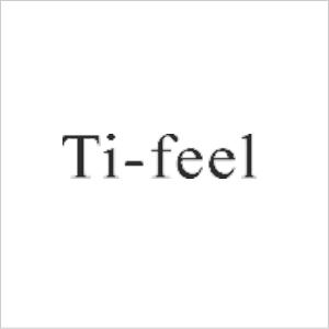 ti-feel画像