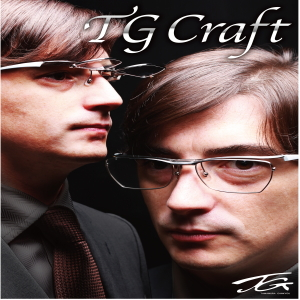 TG CRAFT