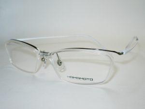 HAMAMOTO HT120 c3