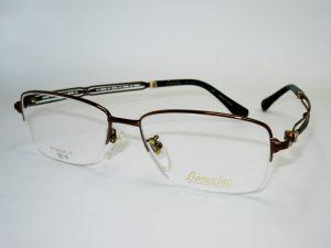 Banerino BO-3010 62