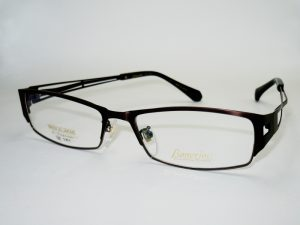 Banerino BO-3024 2