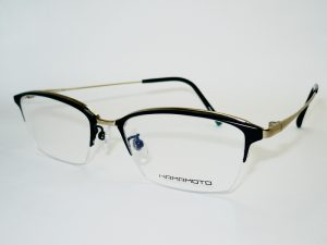 HAMAMOTO HT318 c1