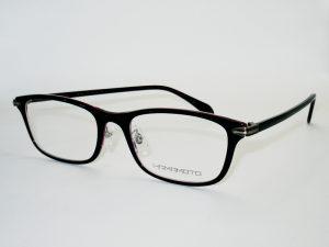 HAMAMOTO HT552 c1