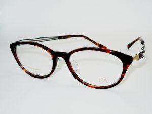 Banerina BA7001 2