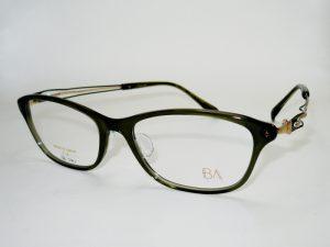 Banerina BA7002 3