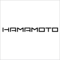 hamamotoロゴ