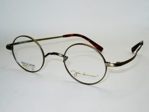John Lennon JL1021 c3