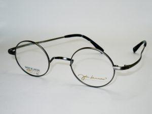 John Lennon JL1021 c4