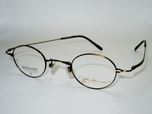 John Lennon JL1027 c1