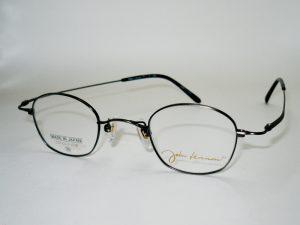 John Lennon JL1028 c4