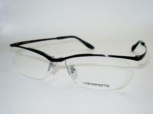 HAMAMOTO HT136 c2