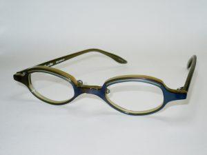 ヴィブラート tyme CA194