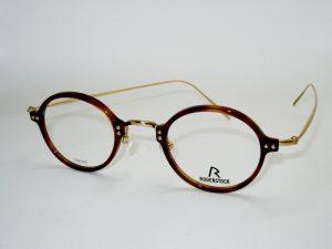 RODENSTOCK R7061 B