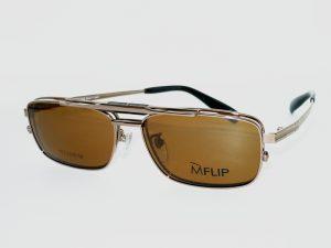 M-FLIP MF24600 BR