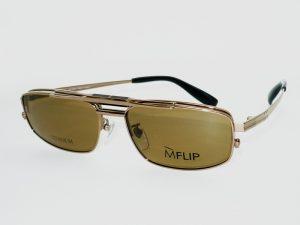 M-FLIP MF24601 BR