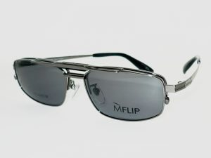 M-FLIP MF24601 GR