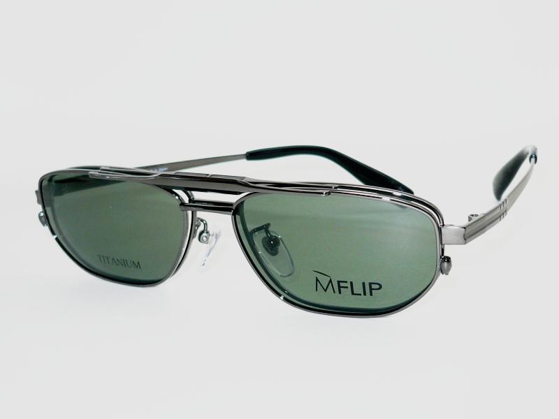 M-FLIP MF24602 GR