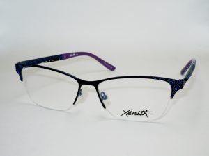 Xenith X7026 9V