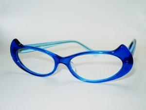 CutiePai blue