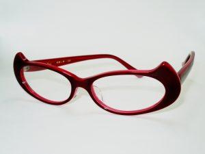 CutiePai red