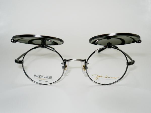 John Lennon JL1068 2