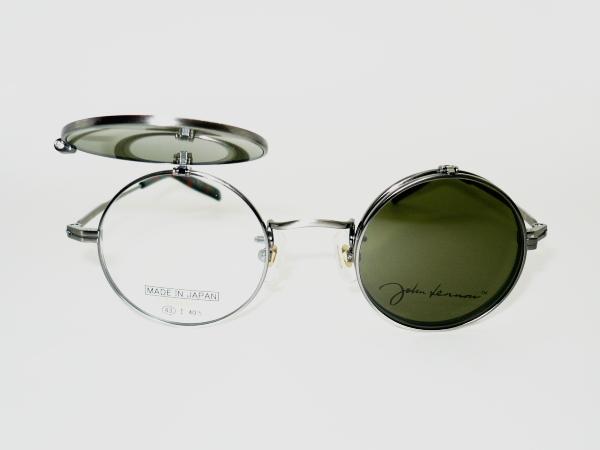 John Lennon JL1068 3