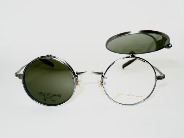 John Lennon JL1068 4