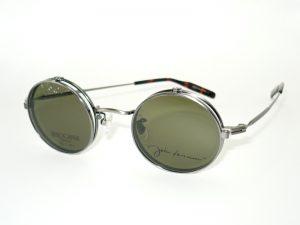 John Lennon JL1068 c4