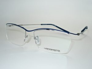 HAMAMOTO HT138 c3