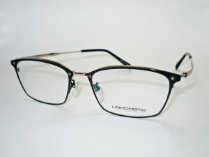 HAMAMOTO HT330 c1