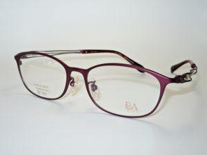 Banerina BA2003 4