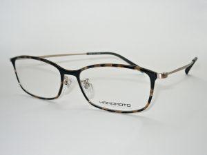 HAMAMOTO HT145 c3