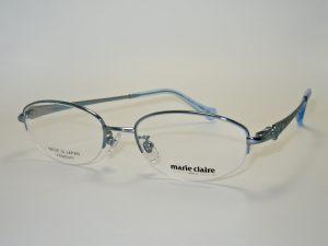 marie claire MC3086 4BL