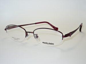 marie claire MC3086 3WN