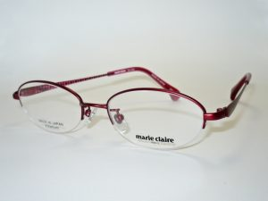 marie claire MC3094 3RE