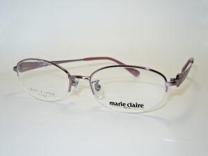 marie claire MC3097 1PK