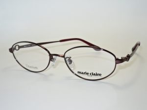 marie claire MC3104 3WN