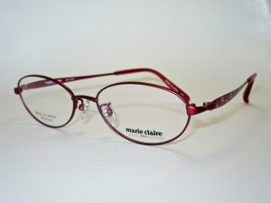 marie claire MC3109 3RE
